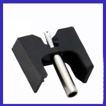 Pua Pickering Xv15/100 Xsp-4000 Xsp-3000 4004 3003 Xv1800s