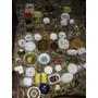 Antigua Gran Coleccion Ceniceros Publicidades Hoteles(0724x)
