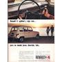 Antigua Publicidad Renault 4