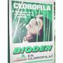 Dentrifico Bioden Publicidad Clorofila Desodorante Naturalez