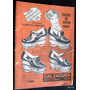 Antiguo Catalogo Zapatos De Corcho Hormas Igual K Ahora