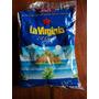 Antiguo Cafe Virginia Mas Publicidad