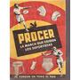 Publicidad Calzoncillo Suspensor Rodilleras Procer (067)