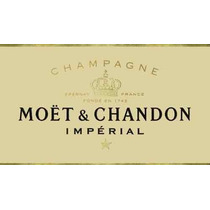 Carteles Antiguos De Chapa Gruesa 20x30cm Champagne Dr-199