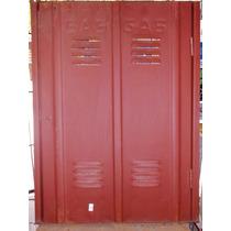 Puerta P/gabinete De Gas