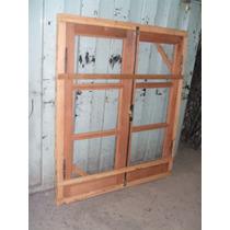 Puertas y ventanas antiguas recicladas muebles antiguos for Herrajes muebles antiguos