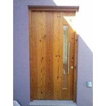 Puertas Pinotea X M2