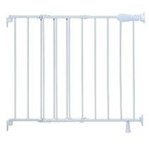 Puerta De Seguridad Escaleras Habitacion Summer 27210a