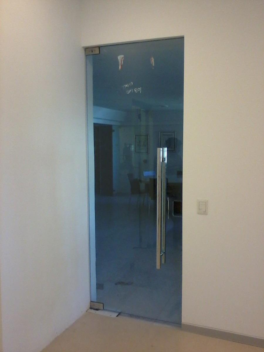 Puertas de ba o vidrio templado caracas - Vidrios para puertas ...