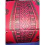 Puff Con Tapa 45x45 Cm