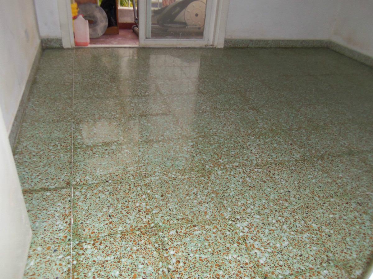 Plastificado de pisos pulido y plastificado de pisos de for Pulido de pisos de granito