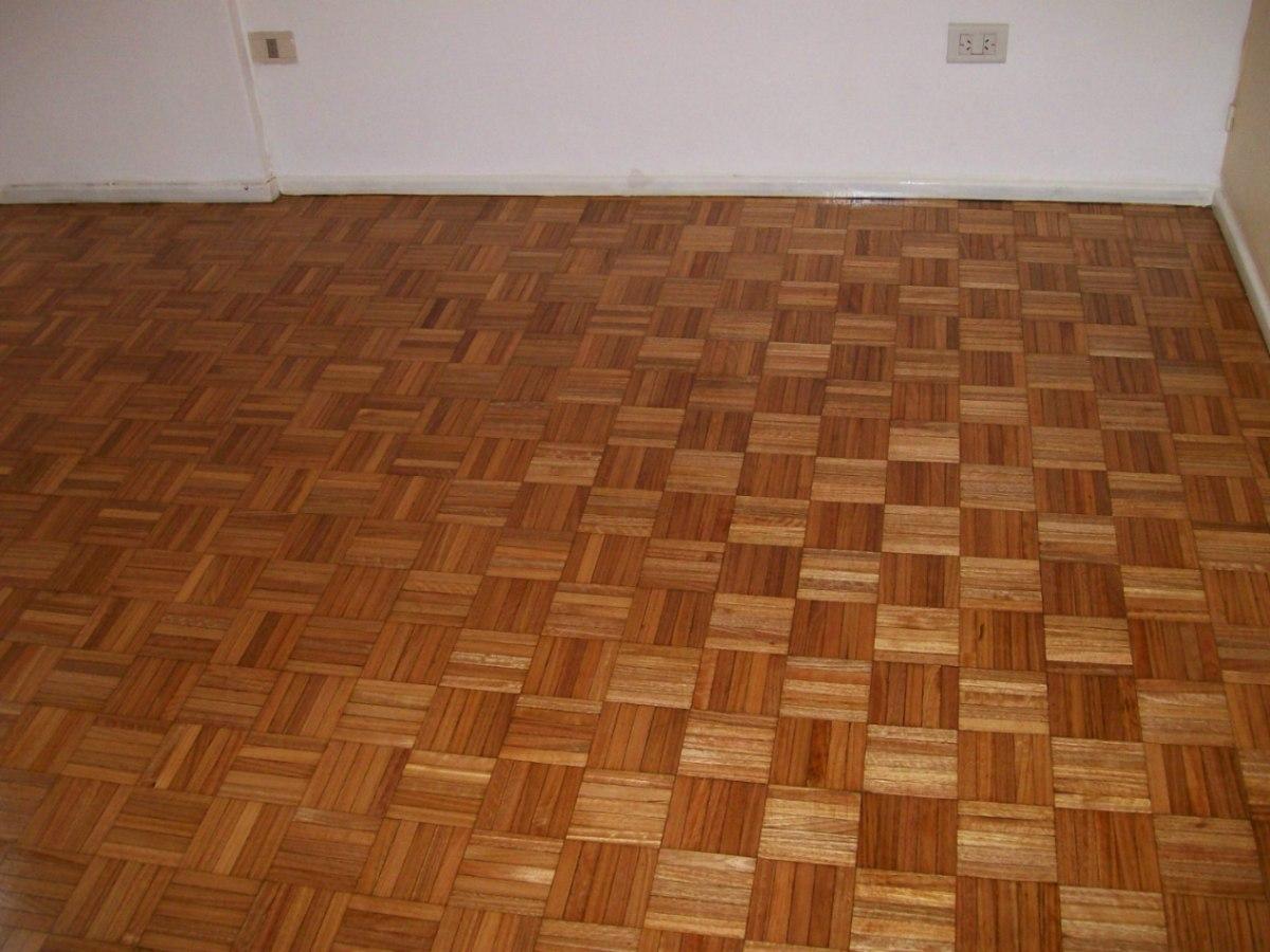 Pulido plastificado hidrolaqueado de pisos de madera capital federal 45 00 en mercado libre - Piso sandra ...