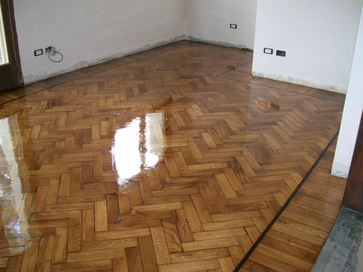Pulido y plastificado de pisos de madera capital federal 45 00 en mercado libre - Piso sandra ...