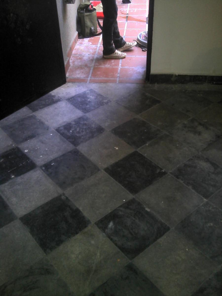 Pulidos de pisos mosaicos granitos marmol porcrlanato for Mosaicos para pisos precios