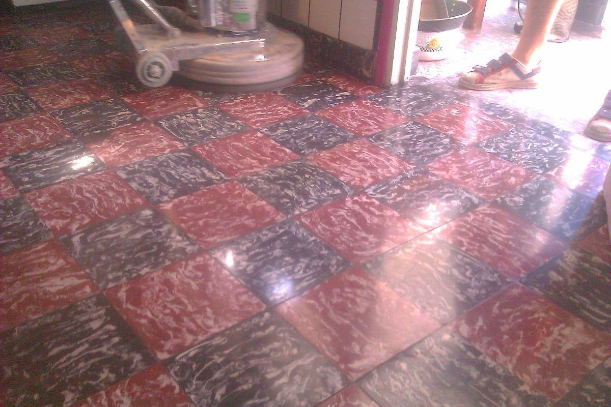 Pulidos de pisos mosaicos marmol calc reo y granito for Pulido de marmol y granito