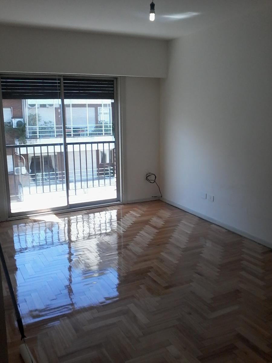 Pulidos y plastificados hidrolaqueado alto transito pisos - Trabajo piso pareja opiniones ...