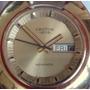 Reloj Automatico Croton 1878 Aquamatic De Los 1960 18k Gep