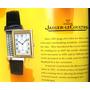 Catàlogo Relojes Joyerìa Garrard London Tokio Con Precios