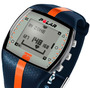 Reloj Polar Ft4 Pulsometro Codificado Calorias 10 Memo Graph