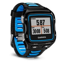 Reloj Garmin Forerunner 920xt+ Triatlon+ Gps+ Gtia. Oficial!