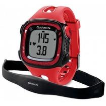 Reloj Deportivo Garmin Forerunner 15