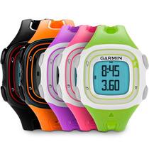 Reloj Garmin Forerunner 10 Fr10 Sumergible