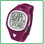 Reloj Sigma Heart Rate Monitor Topline Nuevo Y Original