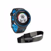 Reloj Garmin Forerunner 620 Banda Cardiaca Tactil Hrm Cardio