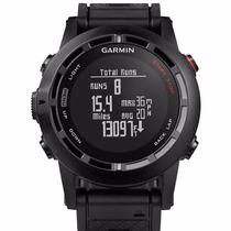 Reloj Garmin Fenix 2 Deportes Outdoor Altímetro Barómetro