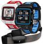 Reloj Sumergible Garmin Forerunner 920xt Triatlon Gps+cardio