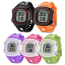 Reloj Garmin Forerunner 10 Gps Entrenamiento Envio Gratis !!