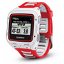 Reloj Garmin Forerunner 920xt Gps + Banda Cardio Multideport
