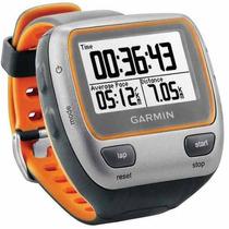 Reloj Garmin Forerunner 310xt Monitor De Ritmo Cardiaco Gps