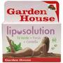 Liposolution - Colabora En El Control Del Peso - Garden Hous