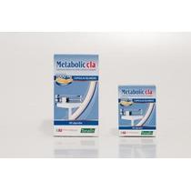 Metabolic Cla Cápsulas X28 ¡oferta!