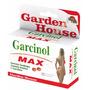 Garcinol Max Garden House Garcinia+carnitina+centella