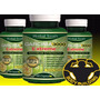 Pure Garcinia Cambogia 95 % De Hca. Promo 180 Dias
