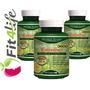 Garcinia Cambogia 95 % Hca, Dr Oz 180 Pastillas Oferta!!!