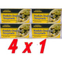 Pure Garcinia Cambogia Extracto Compuesta Promo 4 X 1