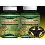 Garcinia Cambogia 95 % Hca, Dr Oz 120 Pastillas