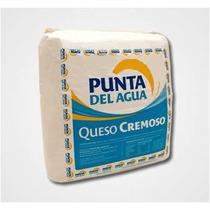 Cremoso Punta Agua