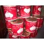 Salsa De Tomate 8 Lts