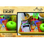 Desayuno Especial Para Diabeticos - Light -
