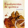 Fundamentos De Quimica Chang Mcgraw Hill Nuevo