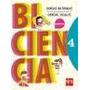 Biciencia 4 Bonaerense Conecta - Ed. Sm