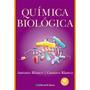 Química Biológica- Antonio Y Gustavo Blanco- El Ateneo
