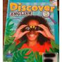 Discover English 3 Workbook - Pearson Longman