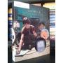 Quimica Nivaldo Tro 4° Edicion Cengage Learning Nuevo!