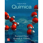 Quimica 11/ed -raymond Chang / Mc Graw Hill.( Ebook-digital)