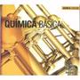 Quimica Basica Di Risio, Rovera, Vazquez 5 Edicion
